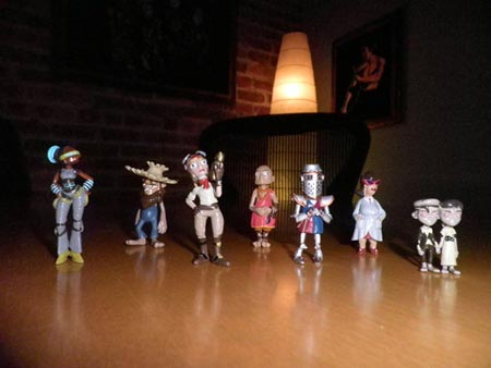 the_cave_minifiguren