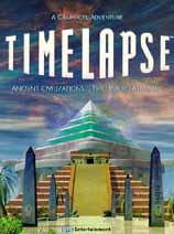 timelapse cover