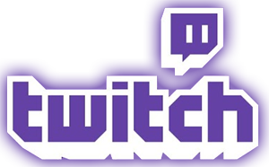 special: amazon kauft twitch.tv