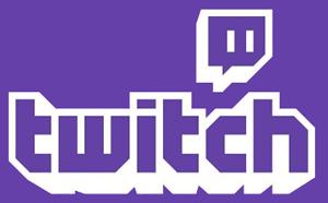 special: amazon kauft twitch.tv
