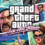 vice city stories fuer ps2?