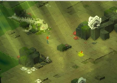 preview: wakfu