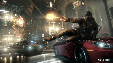preview: watch dogs