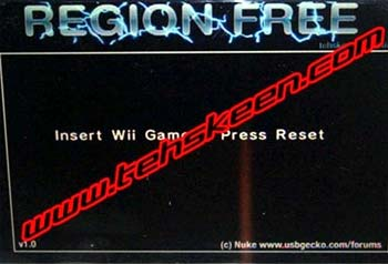 wii: region-free-hack