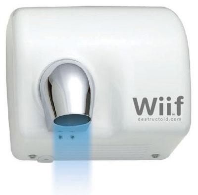 wiif (destructoid)