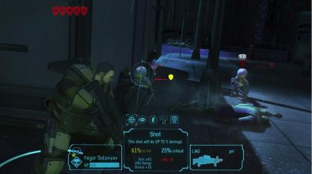 screens: xcom enemy unknown