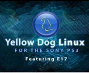 ps3: yellow dog wird frei