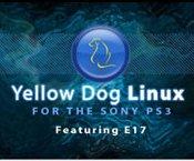 ps3: yellow dog wird frei