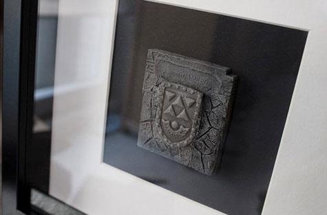 special: zelda-wand-artefakt